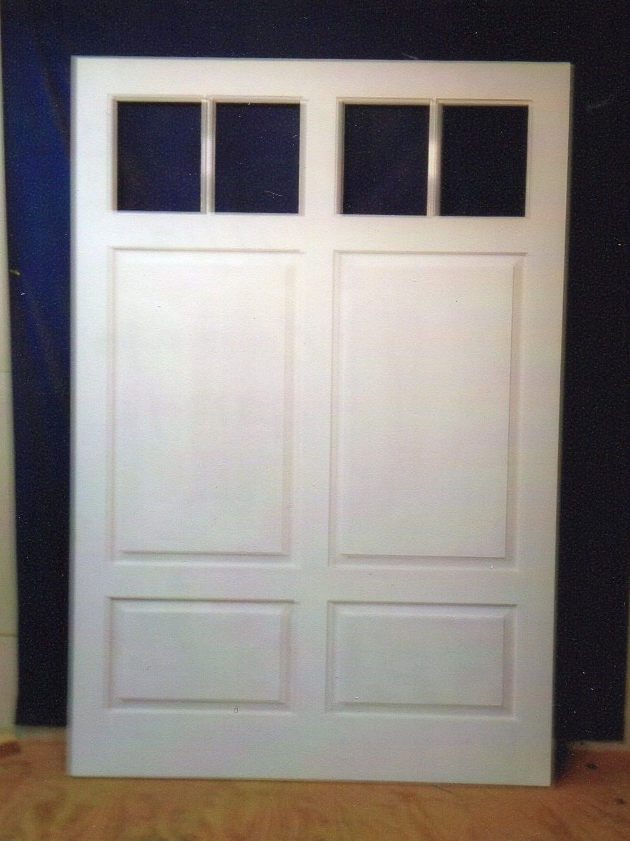 Wood Custom Exterior Doors Jim Illingworth Millwork Llc