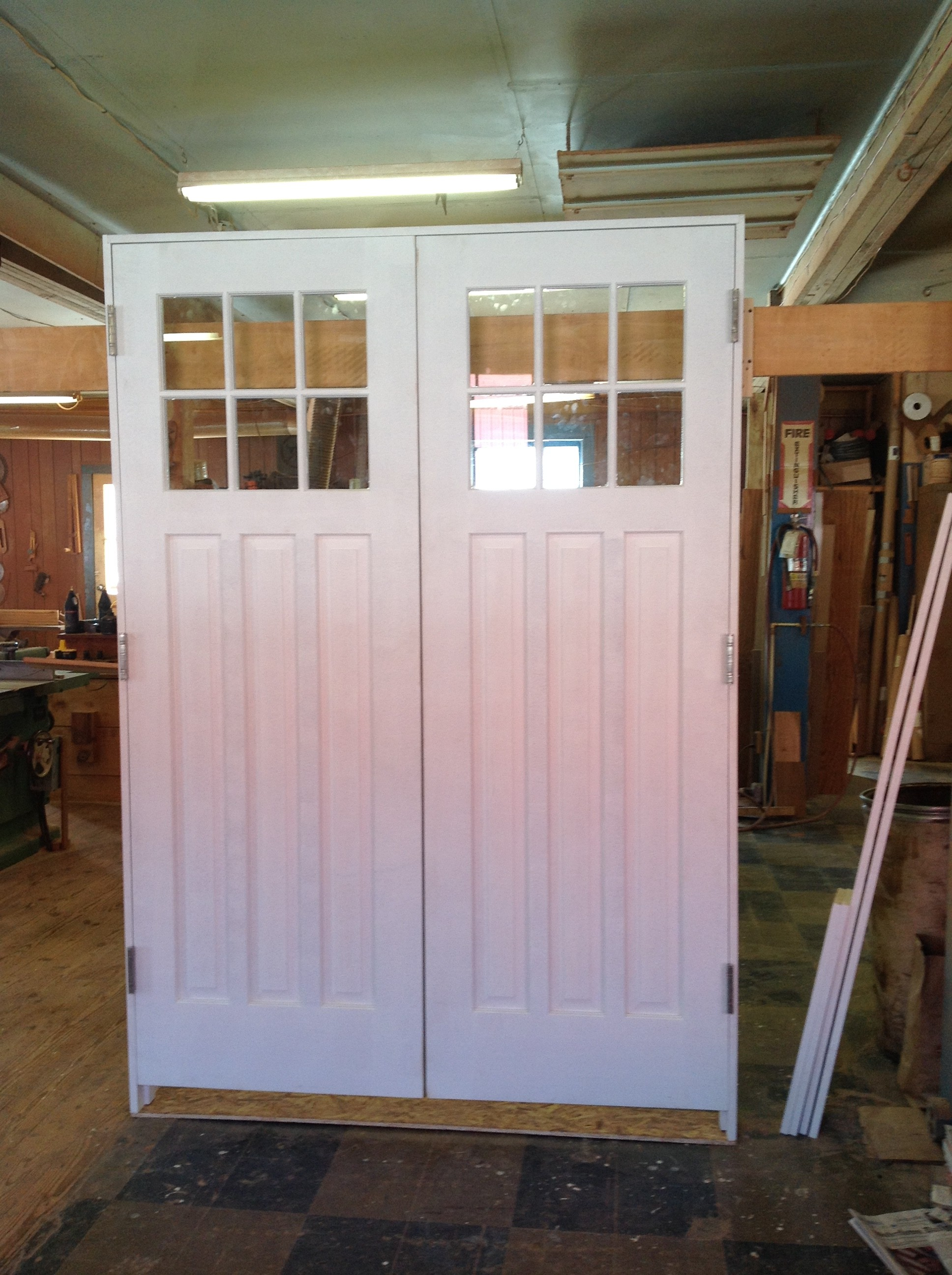 storm home the in panels our with except for glass doors pinterest white pin wood door