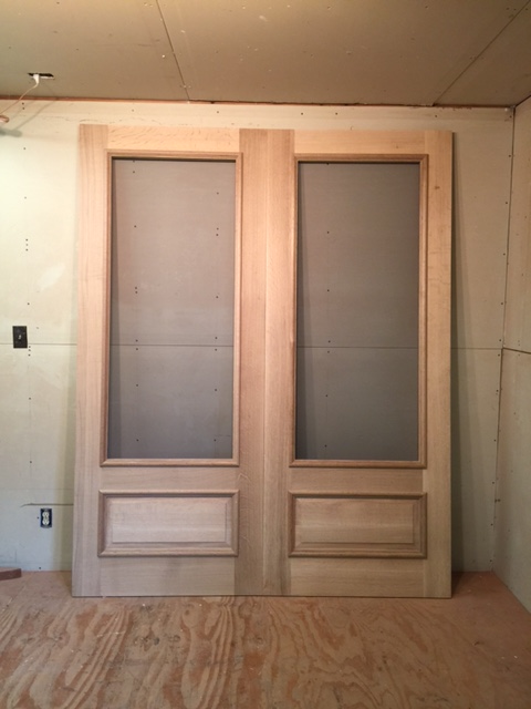 door nj ny custom screen storm doors ri ct ma frenchexterior gallery