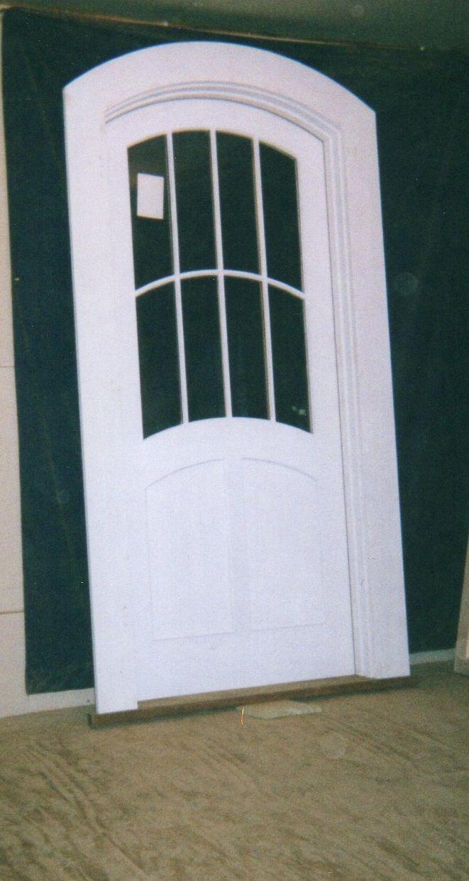 Illingworth Millwork | Home Design Idea